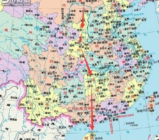 县重名而改名,人口超30万